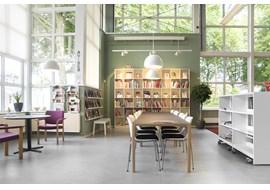 roedekro_public_library_dk_005.jpg