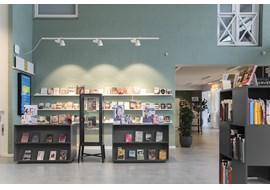 roedekro_public_library_dk_006.jpg