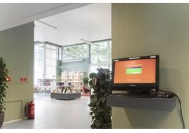 roedekro_public_library_dk_007.jpg