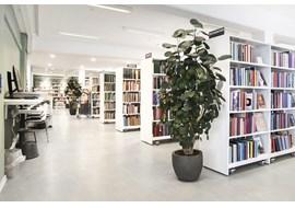 roedekro_public_library_dk_008.jpg