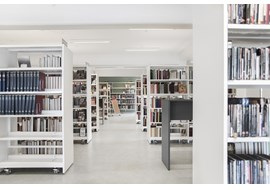 roedekro_public_library_dk_009.jpg