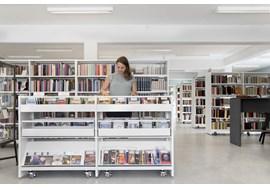 roedekro_public_library_dk_010.jpg