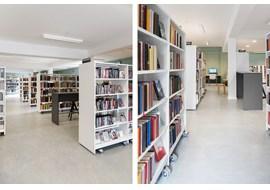 roedekro_public_library_dk_011.jpg