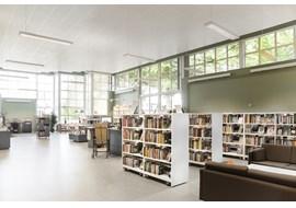 roedekro_public_library_dk_013.jpg