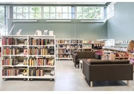 roedekro_public_library_dk_015.jpg