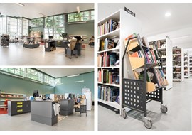 roedekro_public_library_dk_016.jpg