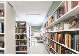 roedekro_public_library_dk_017.jpg