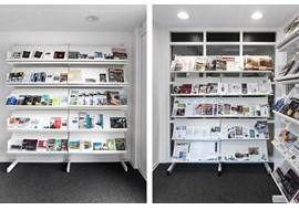 roedekro_public_library_dk_021.jpg