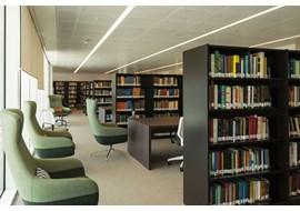 aga_khan_library_london_uk_001.jpg