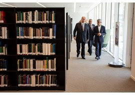 aga_khan_library_london_uk_002.jpg