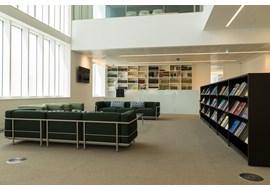 aga_khan_library_london_uk_003.jpg