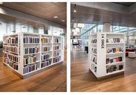 kolding_public_library_dk_0004.jpg