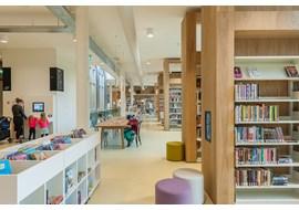 den_helder_school_7_public_library_nl_004.jpg