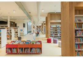 den_helder_school_7_public_library_nl_005.jpg