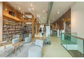 den_helder_school_7_public_library_nl_006.jpg