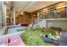 den_helder_school_7_public_library_nl_007.jpg