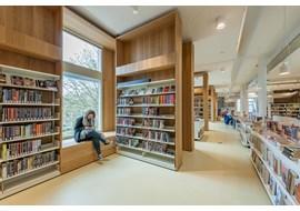 den_helder_school_7_public_library_nl_008.jpg