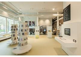 den_helder_school_7_public_library_nl_010.jpg
