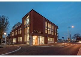 den_helder_school_7_public_library_nl_012.jpg