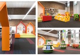 cardonald_library_public_library_uk_003.jpg
