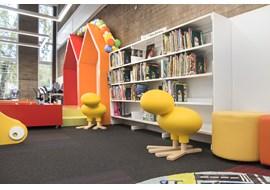 cardonald_library_public_library_uk_005.jpg
