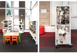 cardonald_library_public_library_uk_008.jpg