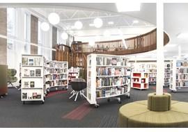 cardonald_library_public_library_uk_009.jpg