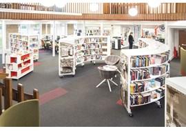 cardonald_library_public_library_uk_010.jpg