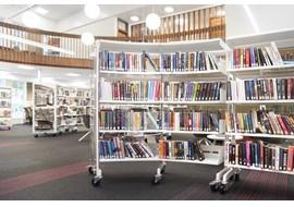cardonald_library_public_library_uk_011.jpg