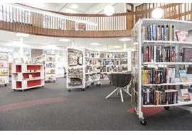 cardonald_library_public_library_uk_012.jpg