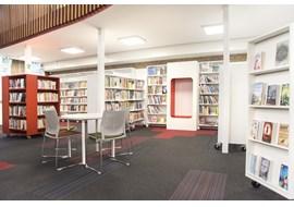 cardonald_library_public_library_uk_013.jpg