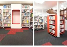cardonald_library_public_library_uk_014.jpg