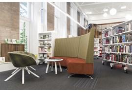 cardonald_library_public_library_uk_015.jpg