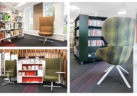 cardonald_library_public_library_uk_016.jpg
