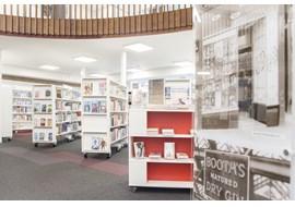cardonald_library_public_library_uk_020.jpg