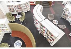 cardonald_library_public_library_uk_024.jpg
