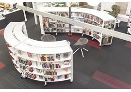 cardonald_library_public_library_uk_025.jpg