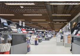 odense_sdu_book-store_academic_library_dk_001.jpg