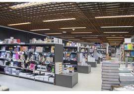 odense_sdu_book-store_academic_library_dk_002.jpg