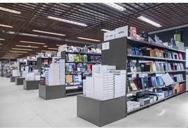 odense_sdu_book-store_academic_library_dk_003.jpg
