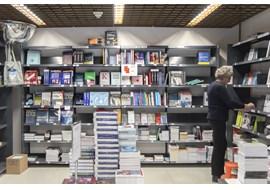 odense_sdu_book-store_academic_library_dk_005.jpg