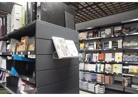 odense_sdu_book-store_academic_library_dk_006.jpg
