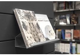 odense_sdu_book-store_academic_library_dk_007.jpg