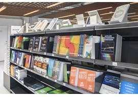 odense_sdu_book-store_academic_library_dk_008.jpg