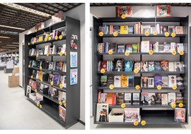 odense_sdu_book-store_academic_library_dk_009.jpg