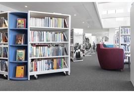 dunoon_public_library_uk_001.jpg
