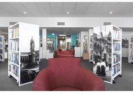 dunoon_public_library_uk_002.jpg