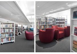 dunoon_public_library_uk_003.jpg