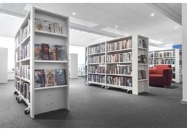 dunoon_public_library_uk_004.jpg
