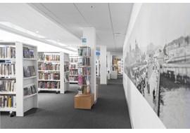 dunoon_public_library_uk_008.jpg